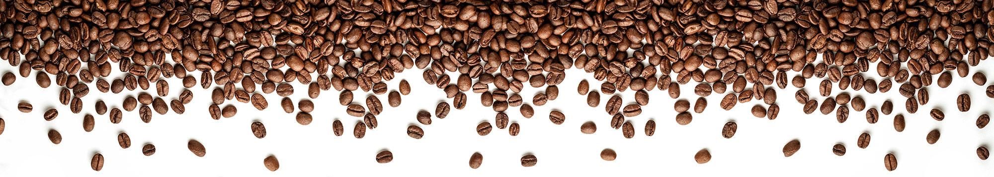 Atlanta office coffee services