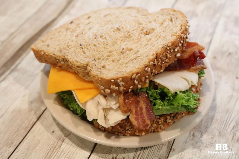 QT-Wholesale-blt sandwich-plt
