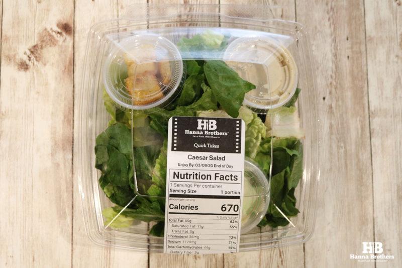 QT-Wholesale-casesar-salad-pkg-web