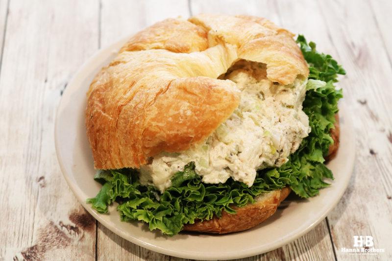 QT-Wholesale-chick-salad-