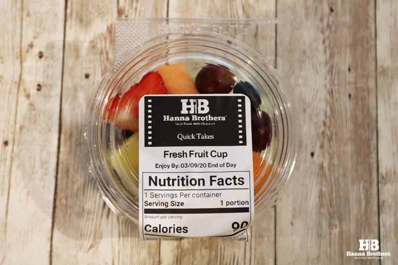QT-Wholesale-fruit-pkg-