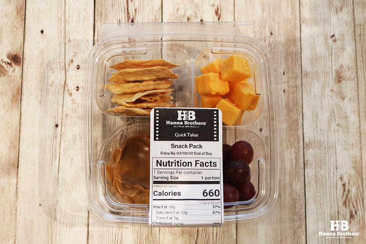 QT Wholesale snack pkg web