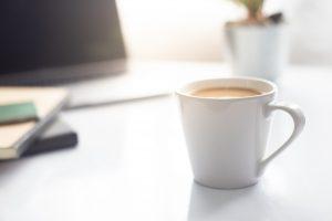 Demand for Coffee in Atlanta