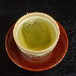 Green Tea Options in Atlanta   Refreshing Beverages   Tea Service