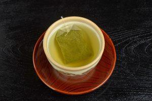Green Tea Options in Atlanta | Refreshing Beverages | Tea Service