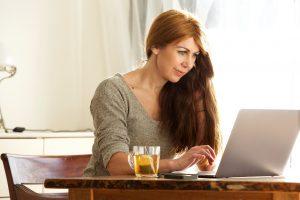 Atlanta and Green Tea | Corporate Wellness | Coffee and Tea Service | Break Room
