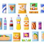 Atlanta Snack Options | Vending Service | Break Room Solutions
