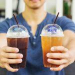 Atlanta Micromarket Solutions | Coffee Service | Break Room Water Service
