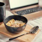 Atlanta Vending Service | Coffee Service | Break Room Breakfast