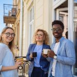 Atlanta Employee Benefit | Office Coffee Services | Corporate Wellness Program | Eco-Friendly Practices