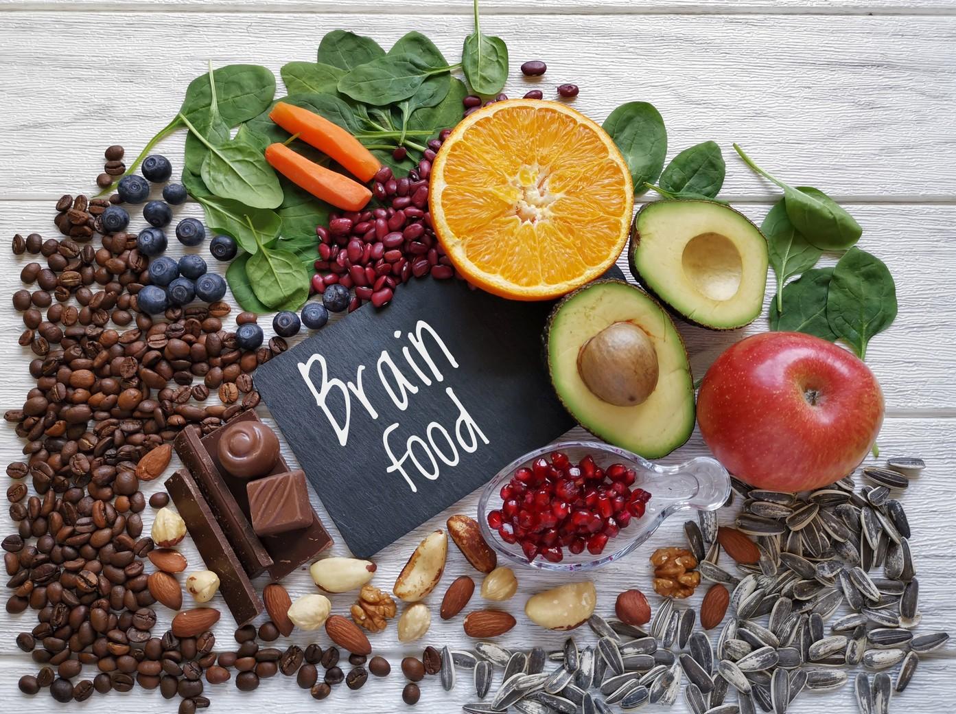 Atlanta Healthy Vending   Healthy Breakfast Products   Alternative Snack Choices