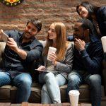Atlanta Workplace Culture | Employee Satisfaction | Break Room Solutions