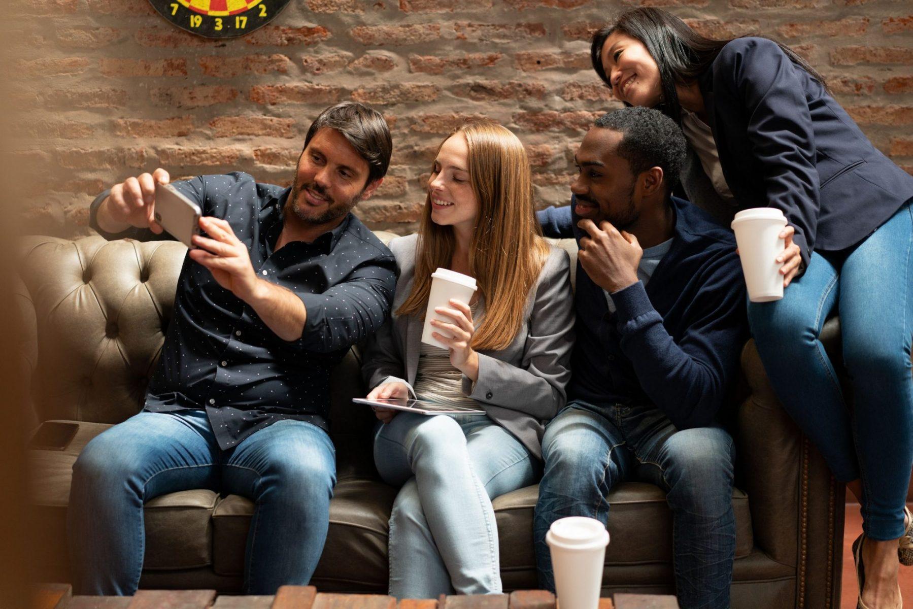 Atlanta Workplace Culture   Employee Satisfaction   Break Room Solutions